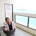 Okinawa_Day1_IMG_0927.jpg