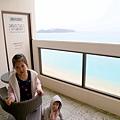 Okinawa_Day1_IMG_0928.jpg