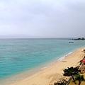 Okinawa_Day1_IMG_0930.jpg