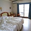 Okinawa_Day1_IMG_0933.jpg