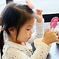 Okinawa_Day1_IMG_0605.jpg