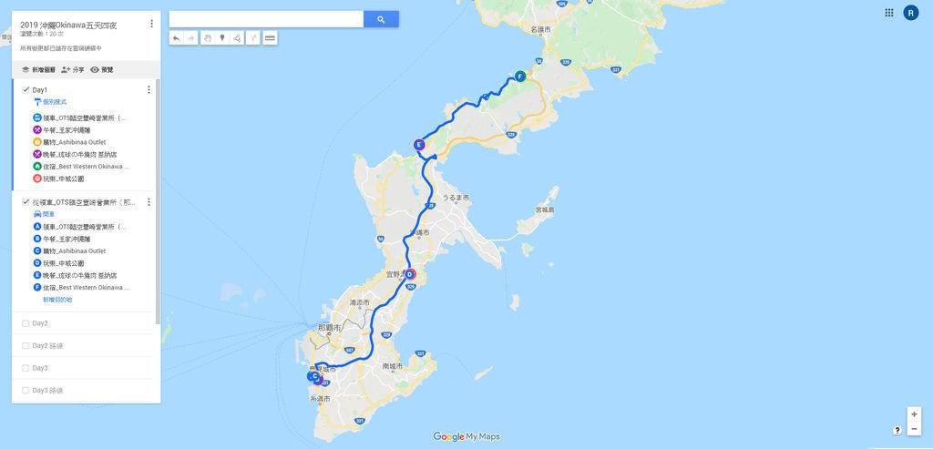 Map_Day1.jpg