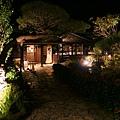 Okinawa_Day2_IMG_0883.jpg