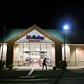 Okinawa_Day2_IMG_0877.jpg