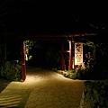 Okinawa_Day2_IMG_0882.jpg