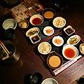 Okinawa_Day2_IMG_0893.jpg
