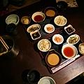 Okinawa_Day2_IMG_0897.jpg