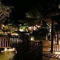 Okinawa_Day2_IMG_0906.jpg