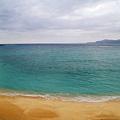 Okinawa_Day2_IMG_0647.jpg