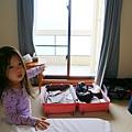 Okinawa_Day2_IMG_0652.jpg