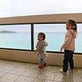 Okinawa_Day2_IMG_0657.jpg