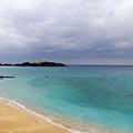 Okinawa_Day2_IMG_0660.jpg