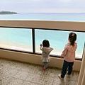 Okinawa_Day2_IMG_0656.jpg