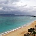 Okinawa_Day2_IMG_0661.jpg