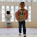Okinawa_Day2_IMG_0662.jpg