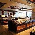 Okinawa_Day2_IMG_0668.jpg