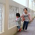 Okinawa_Day2_IMG_0664.jpg