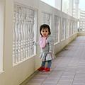 Okinawa_Day2_IMG_0665.jpg