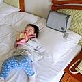 Okinawa_Day2_IMG_0670.jpg