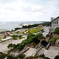 Okinawa_Day2_IMG_0682.jpg