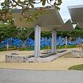 Okinawa_Day2_IMG_0676.jpg