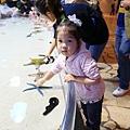 Okinawa_Day2_IMG_0687.jpg