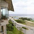 Okinawa_Day2_IMG_0684.jpg