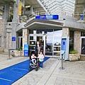 Okinawa_Day2_IMG_0685.jpg