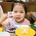 Okinawa_Day4_IMG_1127.jpg
