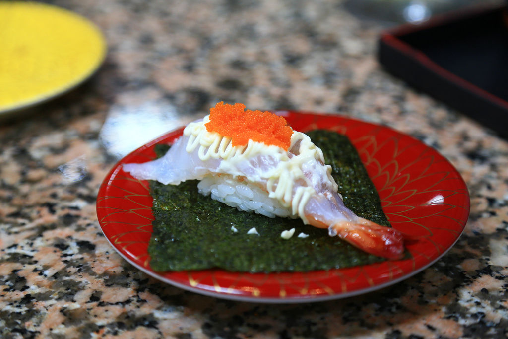 Okinawa_Day4_IMG_1125.jpg
