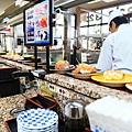 Okinawa_Day4_IMG_1121.jpg