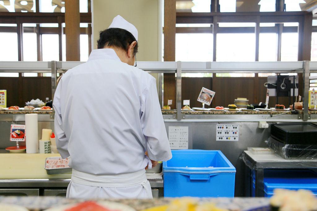 Okinawa_Day4_IMG_1140.jpg