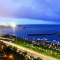 Okinawa_Day4_IMG_1154.jpg