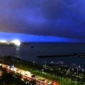 Okinawa_Day4_IMG_1157.jpg