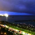 Okinawa_Day4_IMG_1158.jpg