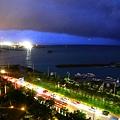 Okinawa_Day4_IMG_1159.jpg