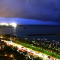Okinawa_Day4_IMG_1160.jpg