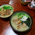 Okinawa_Day4_IMG_1166.jpg