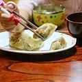 Okinawa_Day4_IMG_1169.jpg