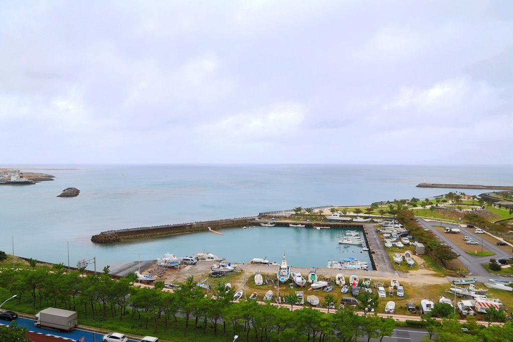 Okinawa_Day4_IMG_1010.jpg