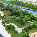 Okinawa_Day4_IMG_1014.jpg