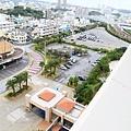 Okinawa_Day4_IMG_1019.jpg