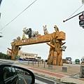 Okinawa_Day4_IMG_1022.jpg