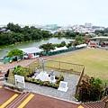 Okinawa_Day4_IMG_1028.jpg