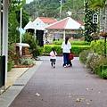 Okinawa_Day4_IMG_1031.jpg