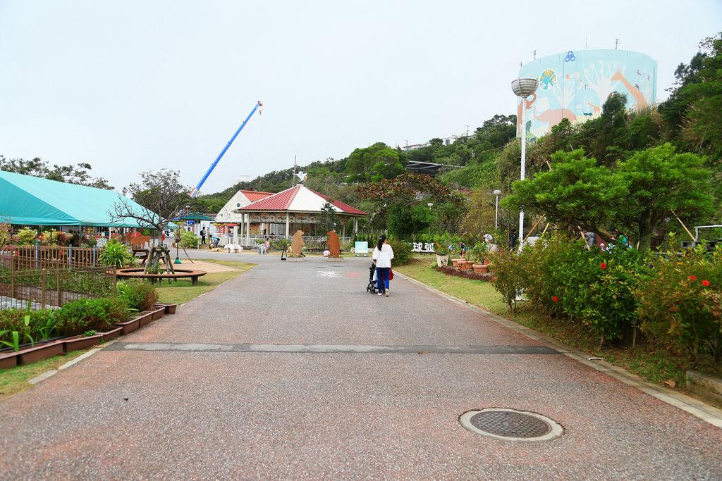 Okinawa_Day4_IMG_1032.jpg