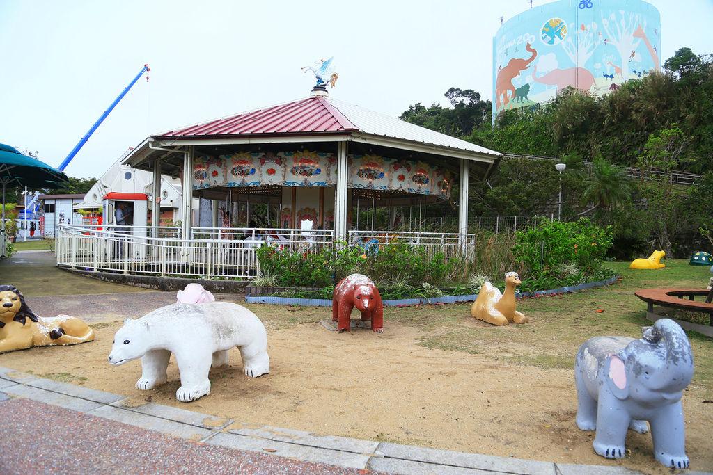 Okinawa_Day4_IMG_1033.jpg