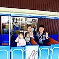 Okinawa_Day4_IMG_1037.jpg