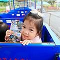 Okinawa_Day4_IMG_1042.jpg