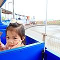 Okinawa_Day4_IMG_1045.jpg